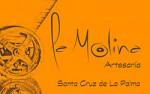 La Molina Artesanía