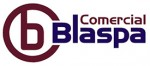 Comercial Blaspa S.L.