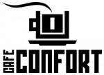Confort Café