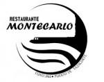 Kiosco Montecarlo