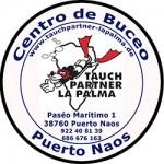 Tauchpartner La Palma