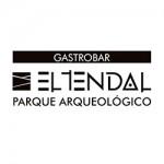 Gastrobar El Tendal