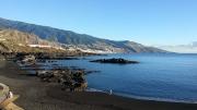 La Palma, The Beautiful Island