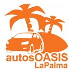 Autos Oasis La Palma