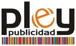 Pley Publicidad