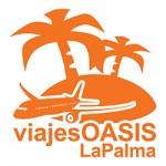 Viajes Oasis La Palma