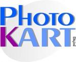 PhotoKart